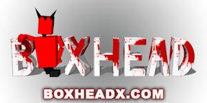 Boxhead Spielen Com
